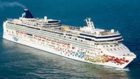 St Kitts West Indies